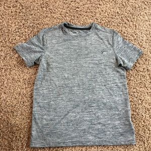 Old Navy Youth Athletic Shirt